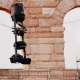 spidercam® installed at the great venue Arena di Verona